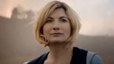 Doctor Who Season 13 Trailer Promises the 'Biggest Adventure Yet'