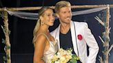 Kyle Cooke and Amanda Batula Have Officially Tied the Knot!   Bravo TV Official Site