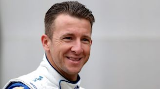 A.J. Allmendinger joins Kaulig Racing for multiple Xfinity races