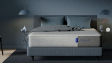 These extended Presidents' Day mattress deals are dreamy — save big on Casper, Purple, Serta and more