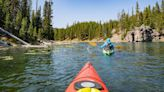 This Is the Best Way to Visit Yellowstone National Park
