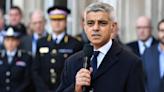倫敦市長﹕近千萬港元助港人定居 在英港人望支援保安、房屋等議題 | 立場報道 | 立場新聞