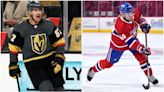 Revisiting the Max Pacioretty trade three years later