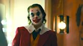 Zazie Beetz: 'Joker' Has Sympathy for 'Isolation,' Not for Joaquin Phoenix's Villain