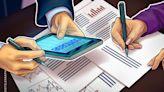 Coinbase applies to trade crypto futures