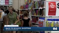 Better Business Bureau warns of Back to School shopping scams