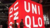 只有日本Uniqlo全線降價 中國消費者怒了 - 自由財經