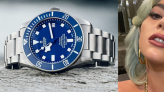 Tudor 女裝手錶入門款及價錢一覧,Black Bay、Clair De Rose 哪一款最值得投資?