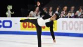 How to watch 2021 U.S. Figure Skating Championships