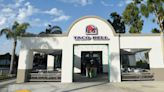 Taco Bell has been hit by nationwide ingredient shortages
