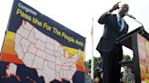 Republicans Block Debate On Voting Rights Bill, Setting Up Summer Filibuster Fight