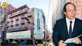 旅館搶著賣1/史上最大600億轉手潮 北市50家爛尾旅館房東剉咧等