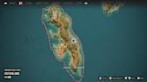 Costa del Mar FND Cache Locations - Far Cry 6 Wiki Guide - IGN