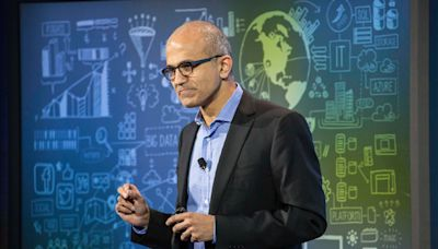 If You'd Invested $1,000 in Microsoft in 2014, This Is How Much You Would Have Today