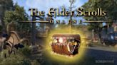 How to Unlock the Ring of the Pale Order in Elder Scrolls Online