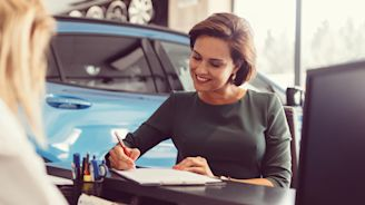 23 Things Car Dealerships Don't Want You to Know