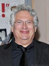 Harvey Fierstein