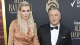 Alec Baldwin's Daughter Just Slammed 'Despicable & Insensitive' Reactions to Her Dad's Shooting