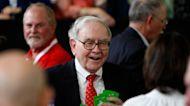 Warren Buffett a 'living legend' is so much more than a value investor: Portfolio Manager