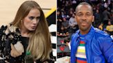 Who Is Rich Paul? 5 Things to Know About the Sports Agent Who Is Dating Adele