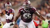 A&M's Green considered one of top 2022 NFL Draft prospects