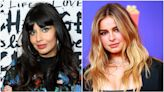 """Jameela Jamil says Addison Rae's """"She's All That"""" remake looks """"f****** terrible"""""""