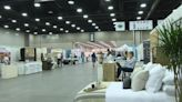 Kentucky Expo Center predicts $24 million economic impact in August