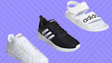 Not a drill: Adidas shoes and sandals are as low as $18 at Kohl's right now