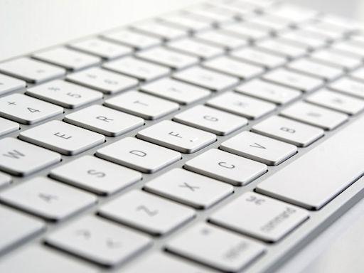 專家監修!推薦十大藍牙鍵盤人氣排行榜【2021年最新版】
