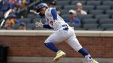 The 6 Mets to blame for team's woeful finish to 2021 season and playoff race collapse