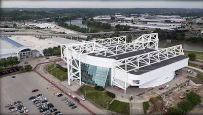 Helmut Jahn, famed architect who designed Kansas City arena, killed in Chicago bike accident