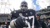 History repeating itself for longtime fans in Oakland Raiders' move to Las Vegas