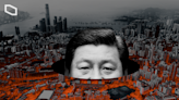 路透:北京「下旨」要求香港地產商支持北京利益 解決房屋短缺問題   立場報道   立場新聞
