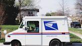 U.S. Rep. Louie Gohmert Slams U.S. Post Office for 'Spying' on Americans