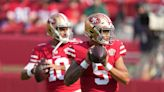 State of the 49ers Quarterback Position