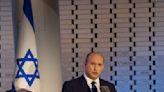 Israeli PM to Meet UAE, Bahrain Ministers in New York