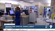 Obamacare registration reopens--How to sign up