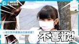 【有影】國人「用眼過度」街訪調查!兒童3C成癮 醫師建議這招來保養   蕃新聞