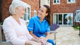 How Long Is Nursing School?   Bankrate