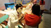 雲縣國一女免費「9價HPV疫苗」開打 保護力高達9成 - 即時新聞 - 自由健康網