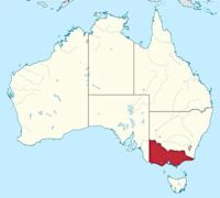 Victoria (Australia)
