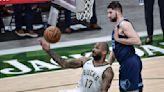 Milwaukee Bucks: P.J. Tucker has not been a defensive upgrade