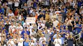 Mets to return to full capacity at Citi Field starting Monday