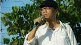 吳朋奉按遺願「樹葬」 6月7日舉辦告別式