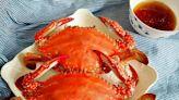 今天才知道,螃蟹不能隨便吃,為了健康,這5類人,切莫貪嘴