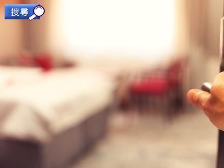 【服務式住宅】✪短租精選✪地點方便 服務全面