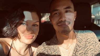 Jessie J Goes IG Official With New Man Max Pham Nguyen After Channing Split