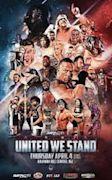 Impact Wrestling: United We Stand
