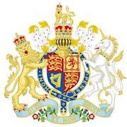 United Kingdom of Great Britain and Ireland