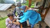 'India has given same vaccine to Army' — how Kashmiris are being convinced to take Covid shot